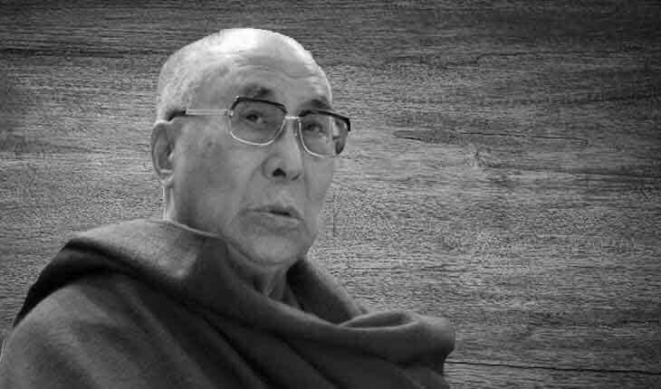 58  Dalai Lama Quotes and Sayings