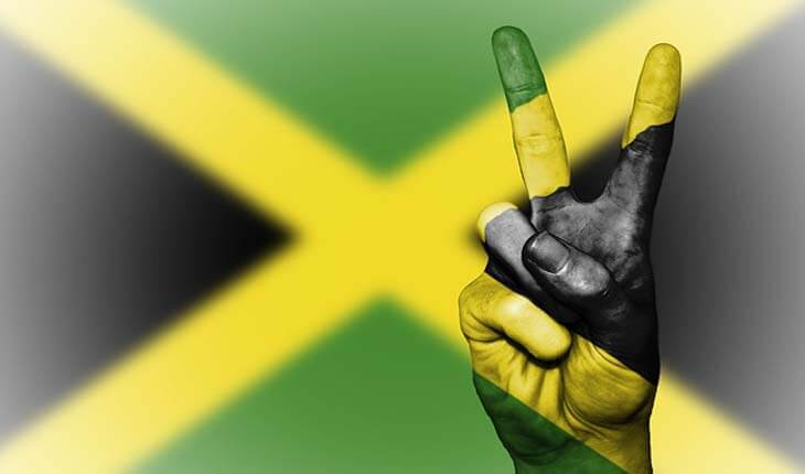 Jamaican Sayings