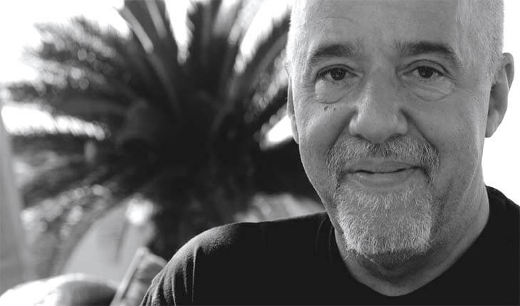 100 Famous Paulo Coelho Quotes and Sayings