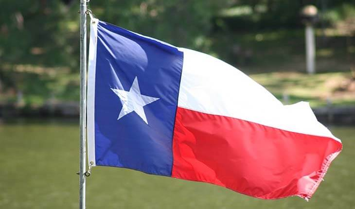 Texas Independence Day Quotes and Sayings