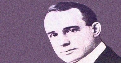 Short Napoleon Hill Sayings