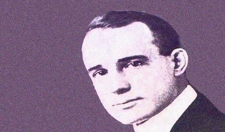 80 Napoleon Hill Quotes and Sayings